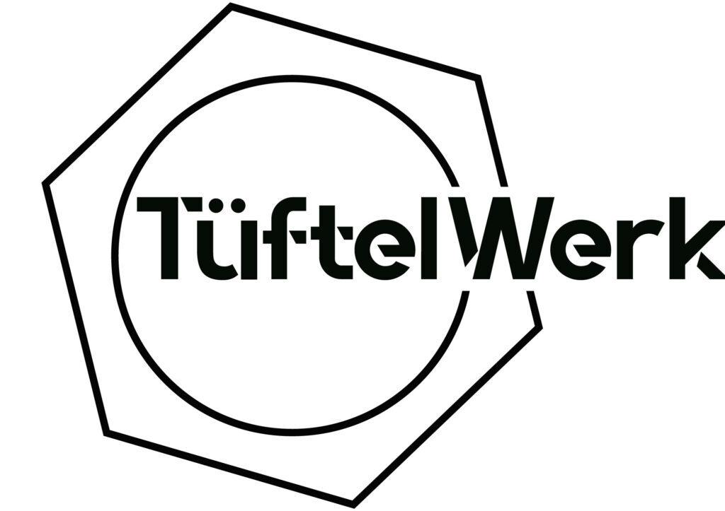 TüftelWerk